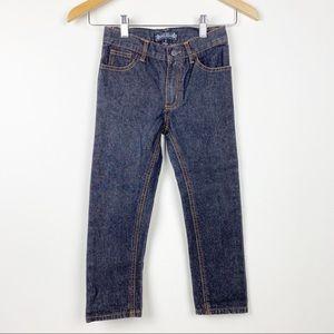 ❤️3/$15 English Laundry Jeans